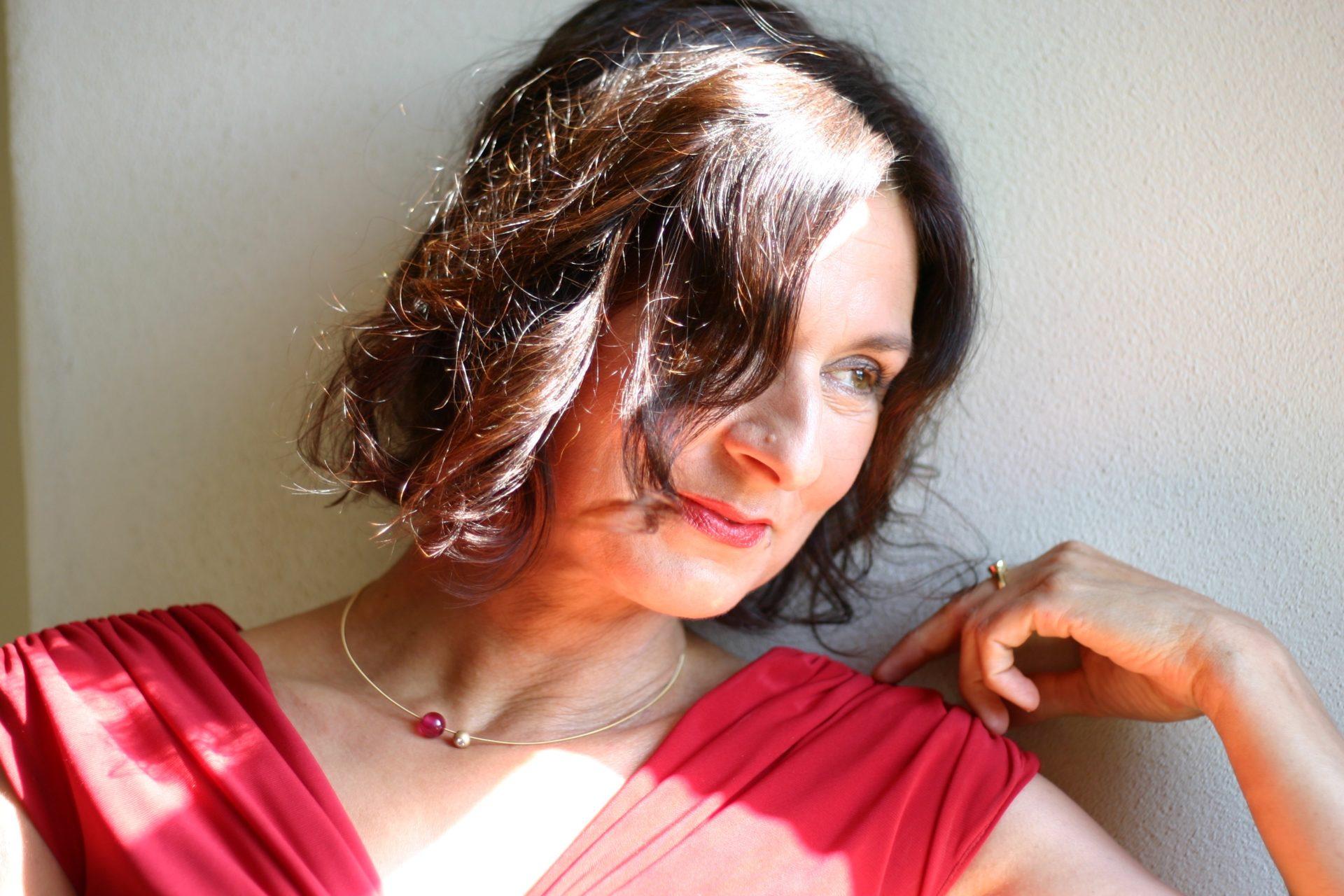 Gertrud Demmler-Schwab